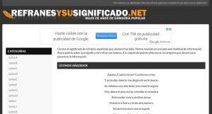 refranesysusignificado.net (1)