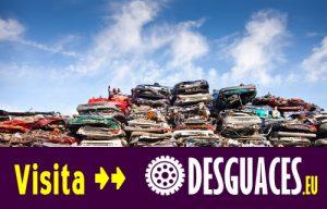 desguaceseu3