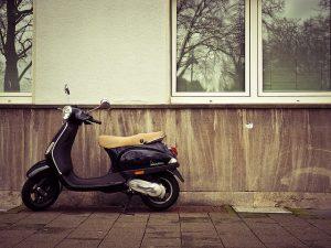 pieza-scooter.com foto 6